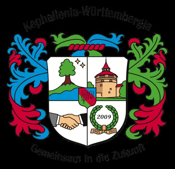 TWB_KW_Wappen